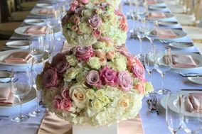Willow Garden Floral Design