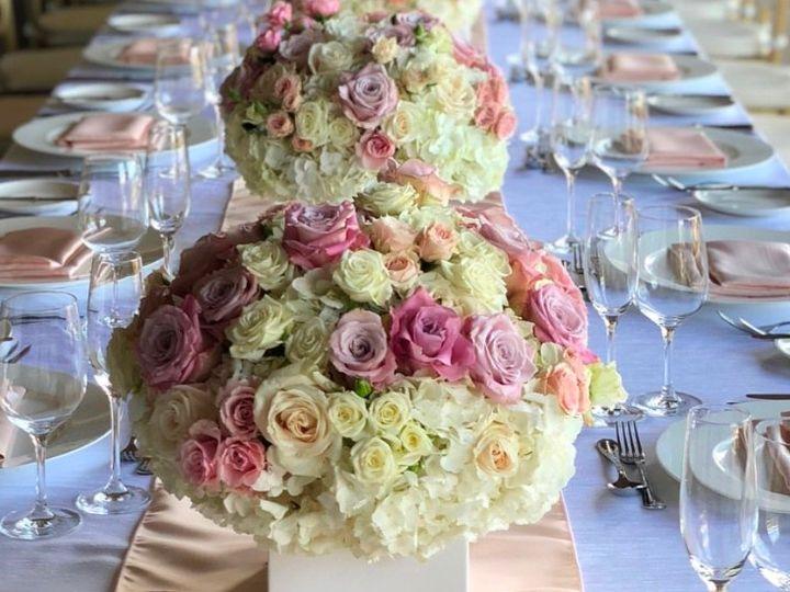 Tmx Floral 1 51 940341 1563875793 Rancho Santa Margarita, CA wedding florist