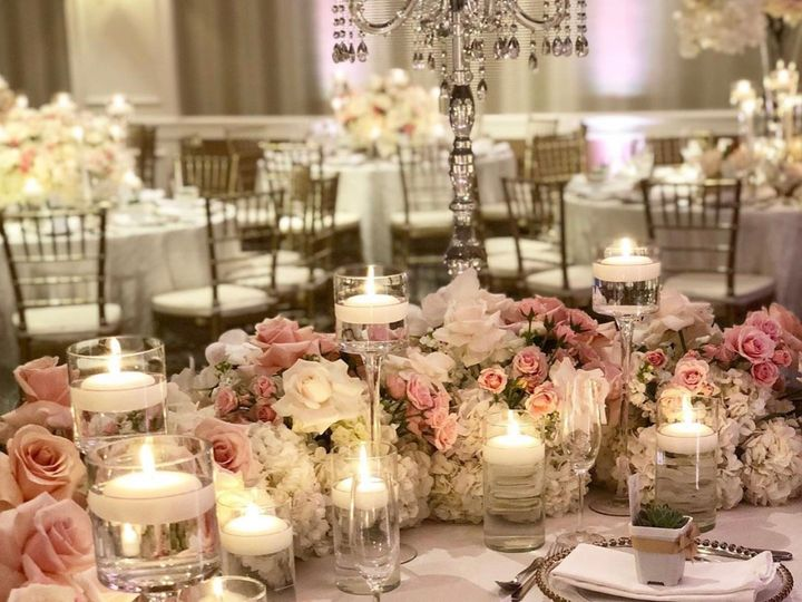Tmx Img 4214 51 940341 1563660410 Rancho Santa Margarita, CA wedding florist