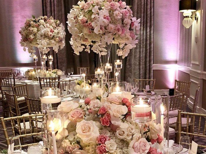 Tmx Img 4215 51 940341 1563660411 Rancho Santa Margarita, CA wedding florist