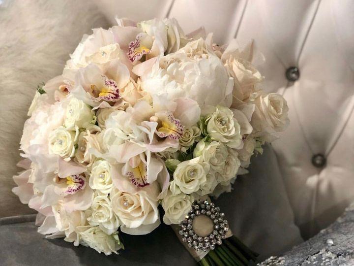 Tmx Img 4216 51 940341 1563660408 Rancho Santa Margarita, CA wedding florist