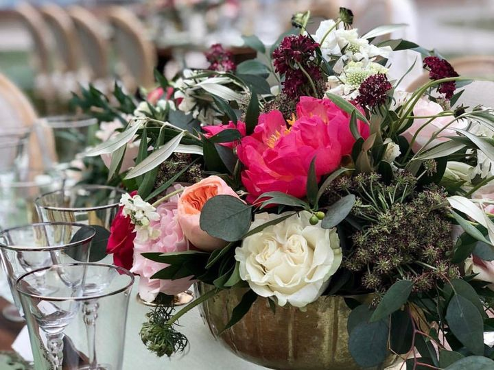 Tmx Img 4217 51 940341 1563660410 Rancho Santa Margarita, CA wedding florist