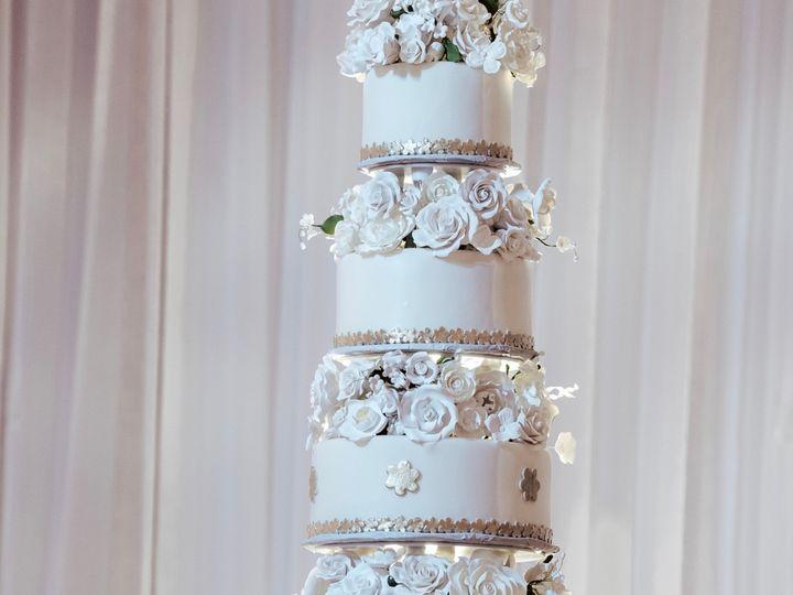 Tmx Img 4222 51 940341 1563660406 Rancho Santa Margarita, CA wedding florist