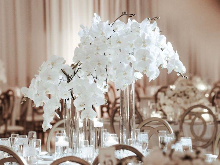 Tmx Img 4223 51 940341 1563660407 Rancho Santa Margarita, CA wedding florist