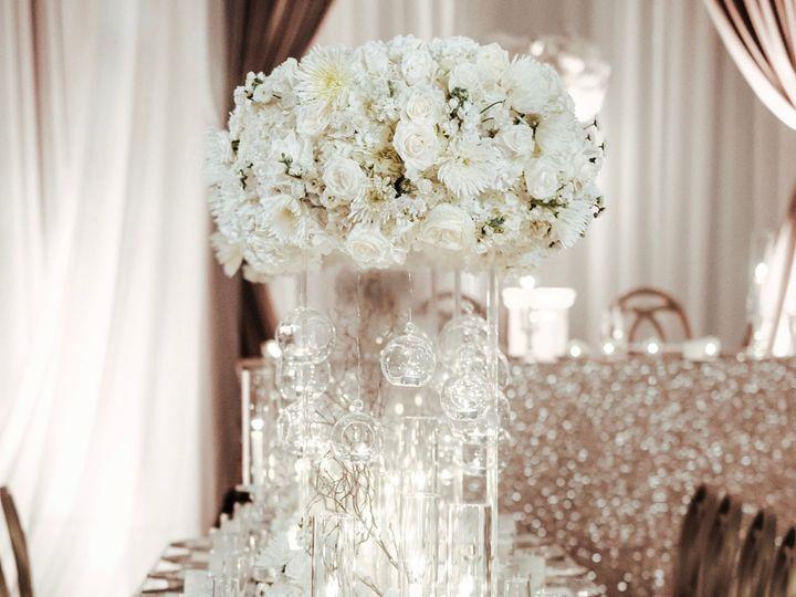 Tmx Img 4224 51 940341 1563660401 Rancho Santa Margarita, CA wedding florist