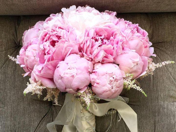 Tmx Img 4230 51 940341 1563660401 Rancho Santa Margarita, CA wedding florist
