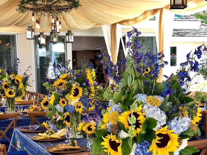 Tmx Img 4232 51 940341 1563811695 Rancho Santa Margarita, CA wedding florist