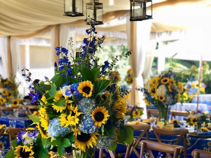 Tmx Img 4233 51 940341 1563811696 Rancho Santa Margarita, CA wedding florist