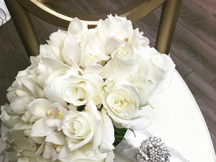 Tmx Img 4236 51 940341 1563811704 Rancho Santa Margarita, CA wedding florist