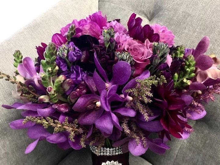 Tmx Img 4237 51 940341 1563811692 Rancho Santa Margarita, CA wedding florist