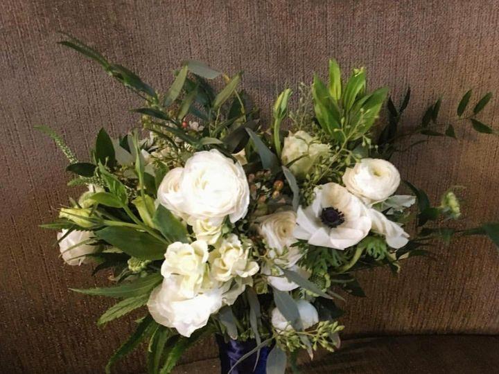 Tmx Img 4238 51 940341 1563811692 Rancho Santa Margarita, CA wedding florist