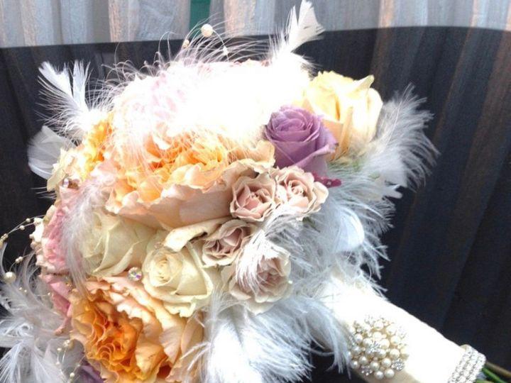 Tmx Img 4239 51 940341 1563811691 Rancho Santa Margarita, CA wedding florist