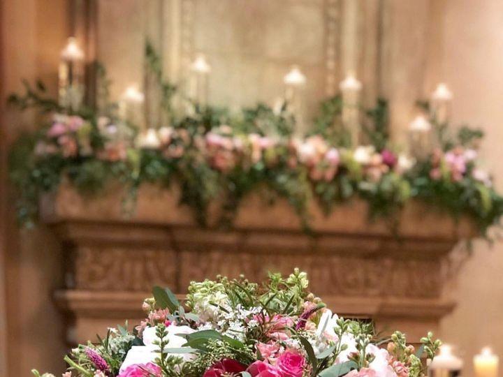 Tmx Img 4242 51 940341 1563811690 Rancho Santa Margarita, CA wedding florist