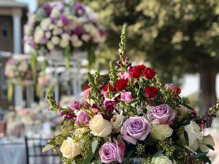 Tmx Img 4243 51 940341 1563811701 Rancho Santa Margarita, CA wedding florist