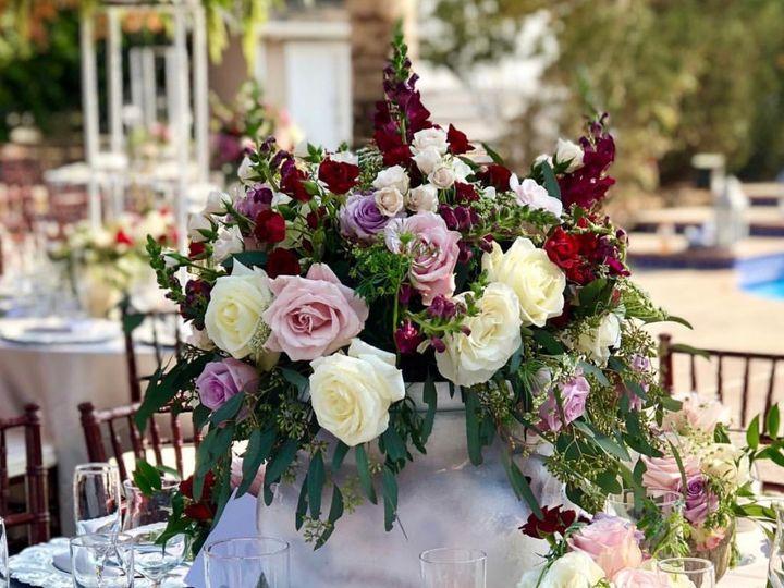 Tmx Img 4244 51 940341 1563811688 Rancho Santa Margarita, CA wedding florist