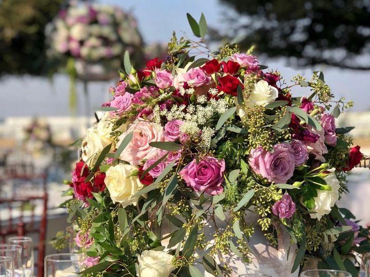 Tmx Img 4245 51 940341 1563811688 Rancho Santa Margarita, CA wedding florist