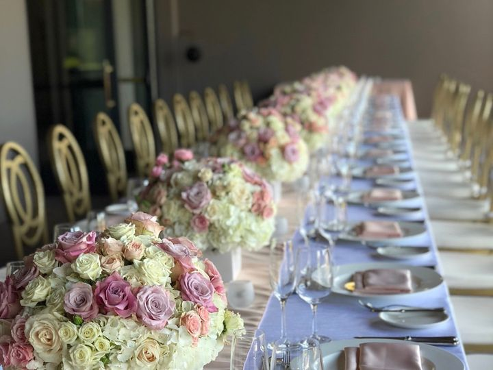 Tmx Img 4247 51 940341 1563811686 Rancho Santa Margarita, CA wedding florist