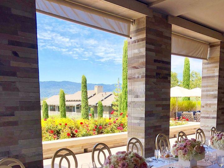 Tmx Img 4249 51 940341 1563811684 Rancho Santa Margarita, CA wedding florist