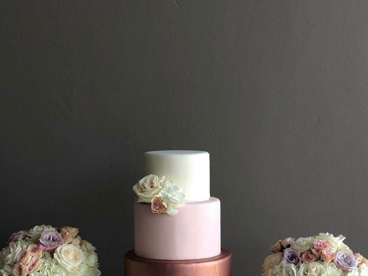 Tmx Img 4251 51 940341 1563811683 Rancho Santa Margarita, CA wedding florist