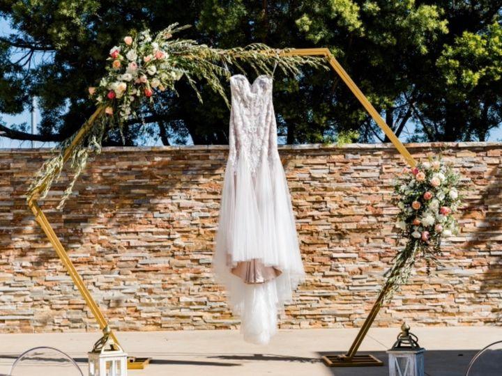 Tmx Img 5796 51 940341 158266767921152 Rancho Santa Margarita, CA wedding florist