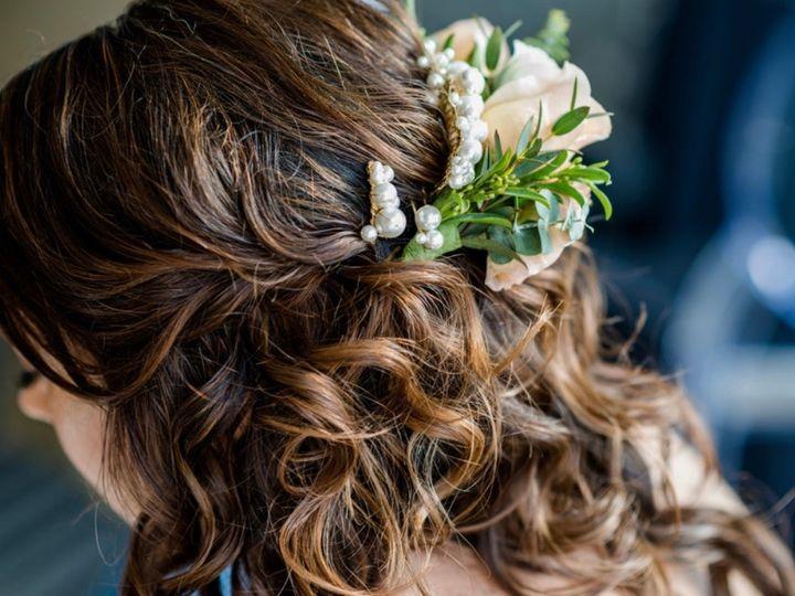 Tmx Img 5798 51 940341 158266767838749 Rancho Santa Margarita, CA wedding florist