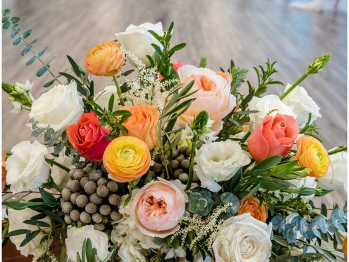 Tmx Img 5800 51 940341 158266767890681 Rancho Santa Margarita, CA wedding florist