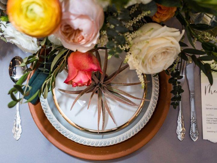 Tmx Img 5801 51 940341 158266767888091 Rancho Santa Margarita, CA wedding florist