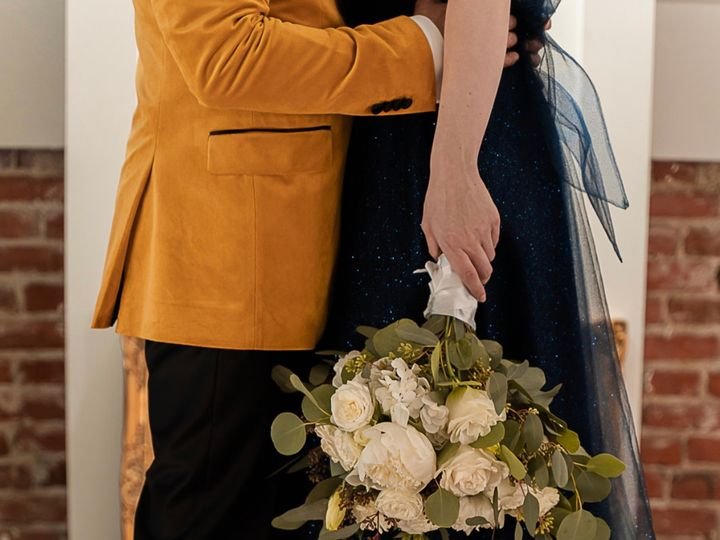 Tmx Img 5807 51 940341 158266863943276 Rancho Santa Margarita, CA wedding florist