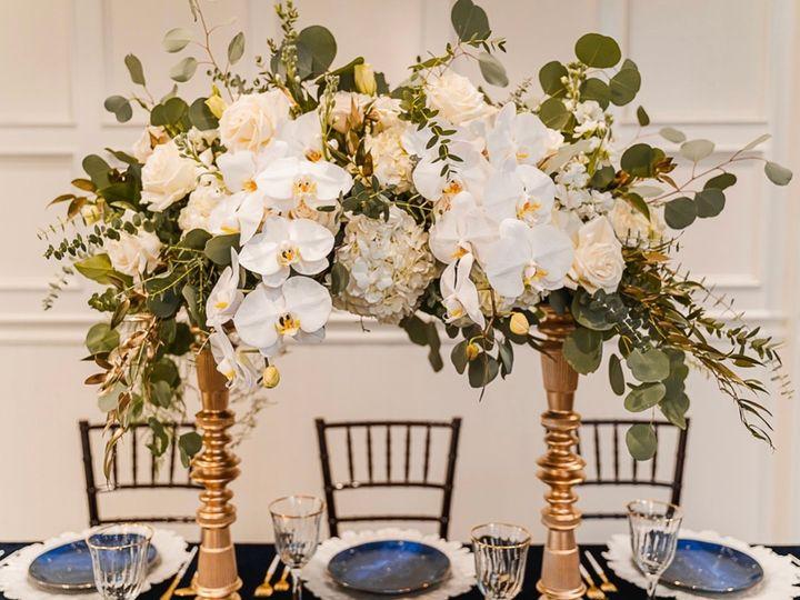 Tmx Img 5810 51 940341 158266863835711 Rancho Santa Margarita, CA wedding florist