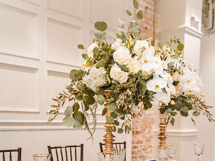 Tmx Img 5811 51 940341 158266863991566 Rancho Santa Margarita, CA wedding florist