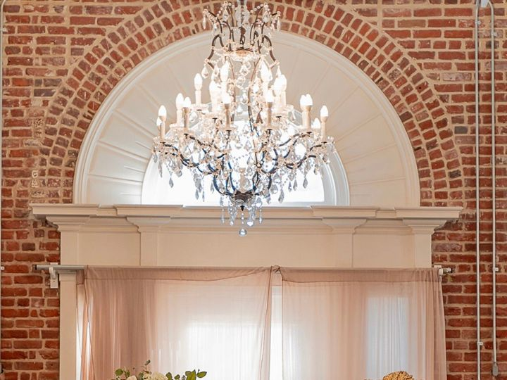 Tmx Img 5817 51 940341 158266863597425 Rancho Santa Margarita, CA wedding florist