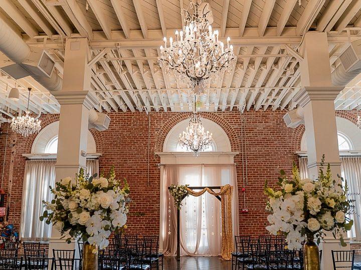 Tmx Img 5818 51 940341 158266863416377 Rancho Santa Margarita, CA wedding florist