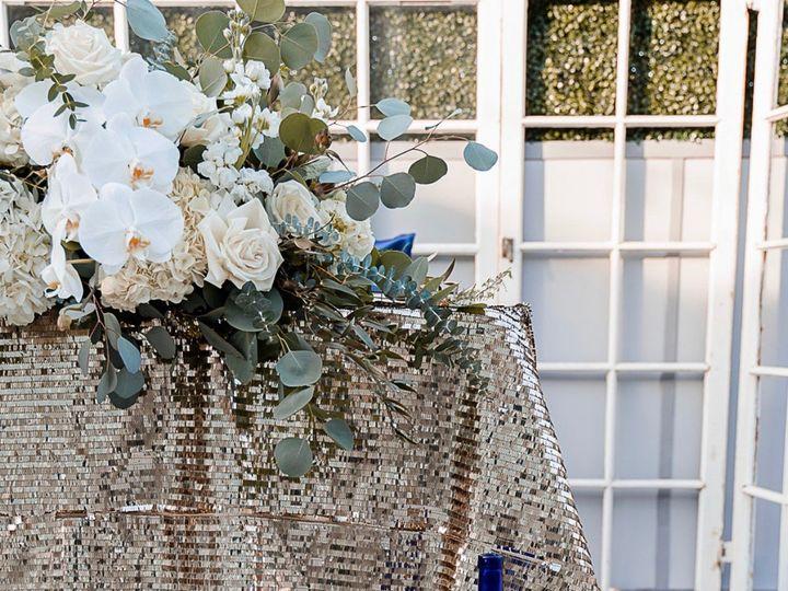 Tmx Img 5819 51 940341 158266863456770 Rancho Santa Margarita, CA wedding florist