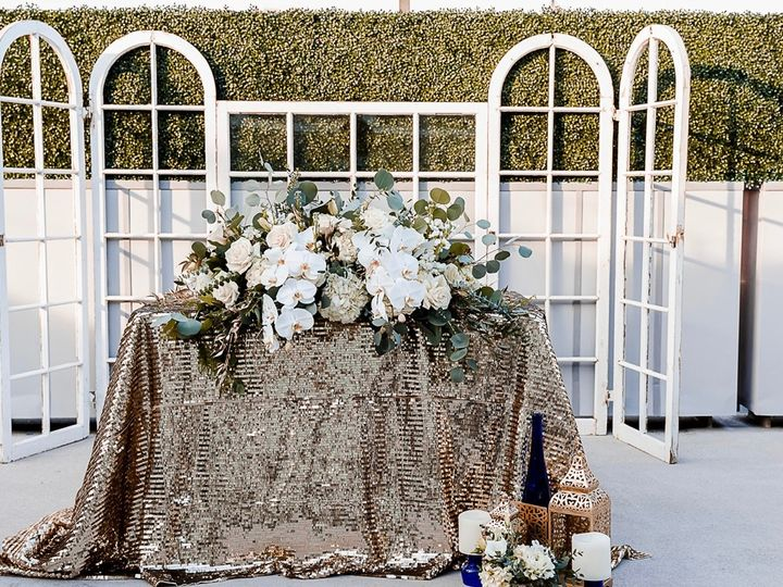 Tmx Img 5820 51 940341 158266863342868 Rancho Santa Margarita, CA wedding florist