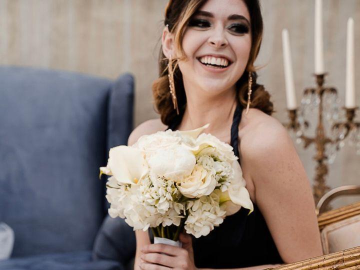 Tmx Img 5821 51 940341 158266863298313 Rancho Santa Margarita, CA wedding florist
