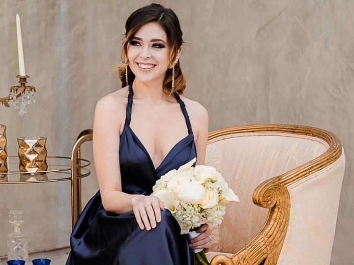Tmx Img 5822 51 940341 158266863299812 Rancho Santa Margarita, CA wedding florist