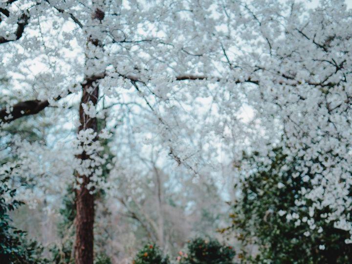 Tmx Dsc 0503 51 1060341 1555379701 Norcross, GA wedding photography