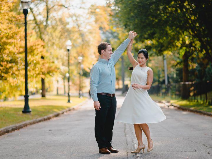 Tmx Dsc 0876 51 1060341 1572154600 Norcross, GA wedding photography