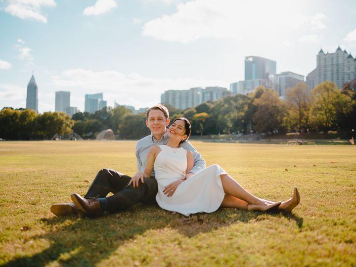 Tmx Dsc 0885 51 1060341 1572154610 Norcross, GA wedding photography
