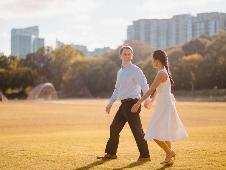 Tmx Dsc 0932 51 1060341 1572153052 Norcross, GA wedding photography