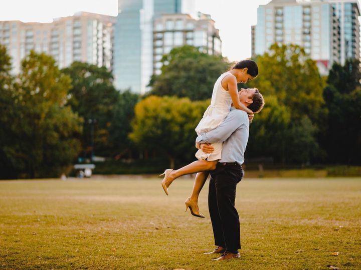 Tmx Dsc 1011 51 1060341 1572153052 Norcross, GA wedding photography