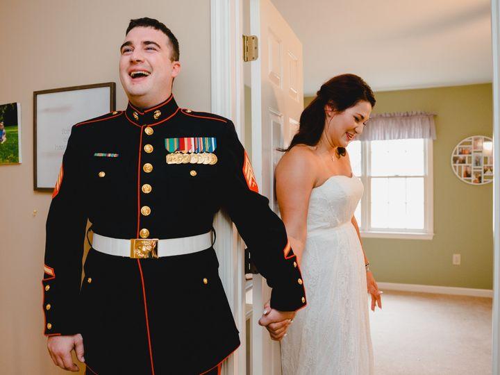 Tmx Dsc 1815 51 1060341 157577729052362 Norcross, GA wedding photography