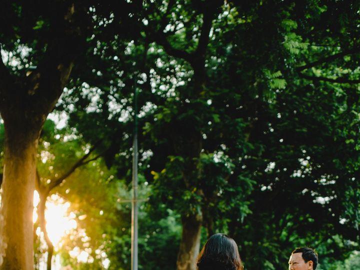 Tmx Dsc 1837 51 1060341 1572154392 Norcross, GA wedding photography
