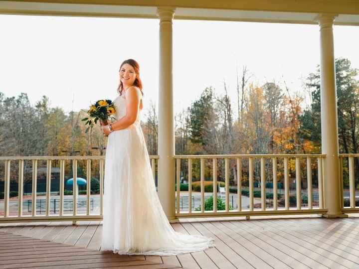 Tmx Dsc 1951 51 1060341 157577729991182 Norcross, GA wedding photography