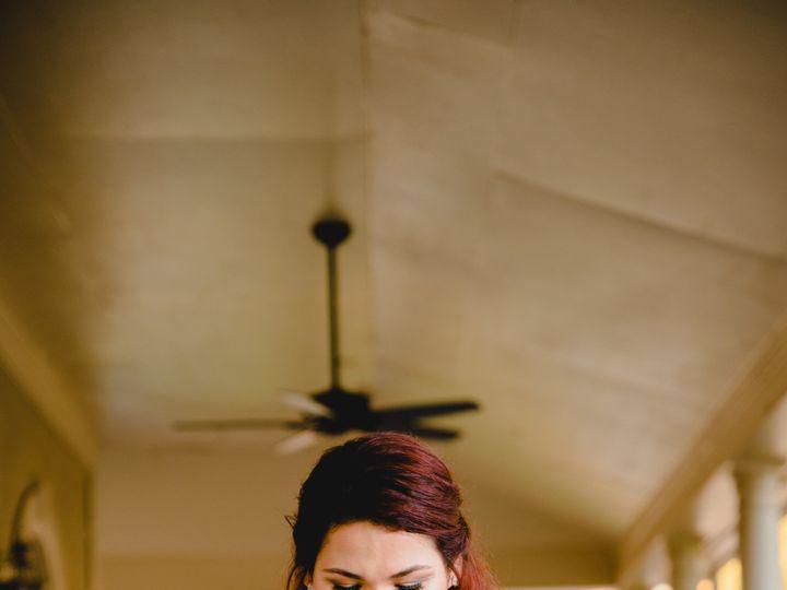 Tmx Dsc 1984 51 1060341 157577729633270 Norcross, GA wedding photography