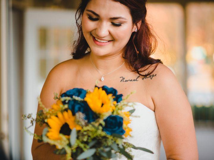 Tmx Dsc 1995 51 1060341 157577729643719 Norcross, GA wedding photography