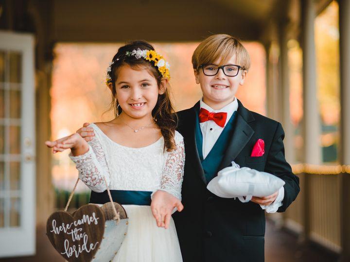 Tmx Dsc 2000 51 1060341 157577730159730 Norcross, GA wedding photography