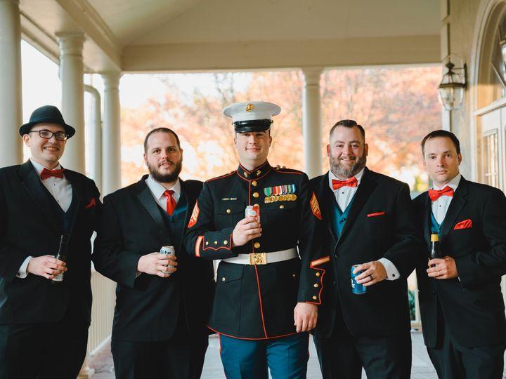 Tmx Dsc 2019 51 1060341 157577729927414 Norcross, GA wedding photography