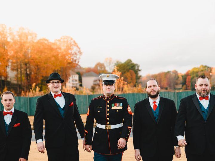 Tmx Dsc 2050 51 1060341 157577729981729 Norcross, GA wedding photography