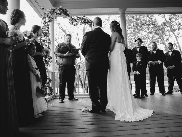 Tmx Dsc 2139 51 1060341 157577729945412 Norcross, GA wedding photography
